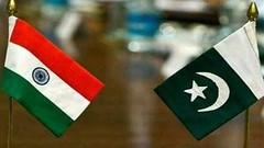 پاکستان اور بھارت کے درمیان خفیہ رابطے جاری ہیں