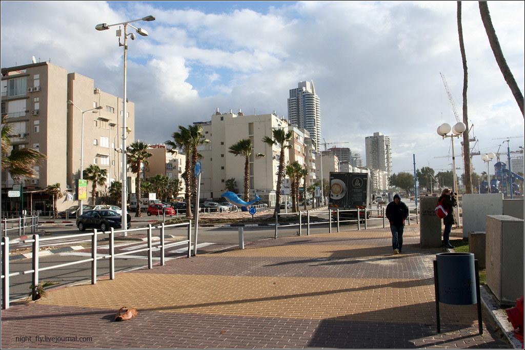 israel_bat_yam_02