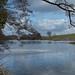 Hawk Lake