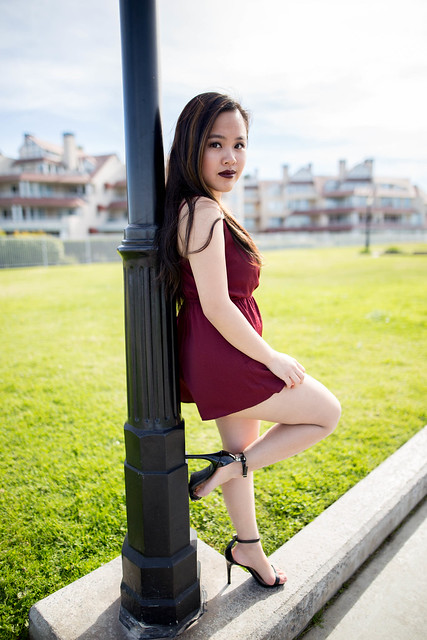 IMG_4391, Canon EOS 6D, Sigma 24mm f/1.4 DG HSM | A