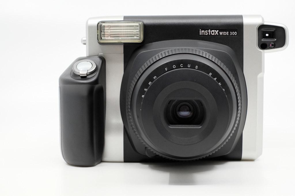 DSCF6620