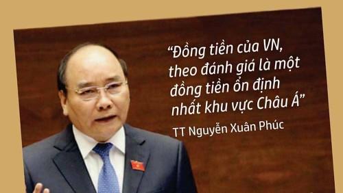 nguyenxuanphuc33