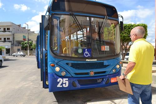 26-01-2018-Vistorias nos Transportes Coletivos - Luciano lellys (4)
