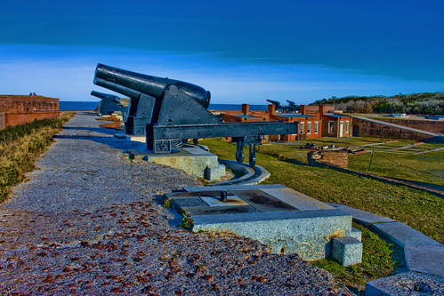 fortclinch fortclinchstatepark 2601atlanticavenue ameliaisland nassaucounty florida usa built18471869 brickmasonry