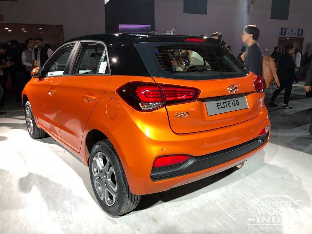 2018-Hyundai-Elite-i20 (5)
