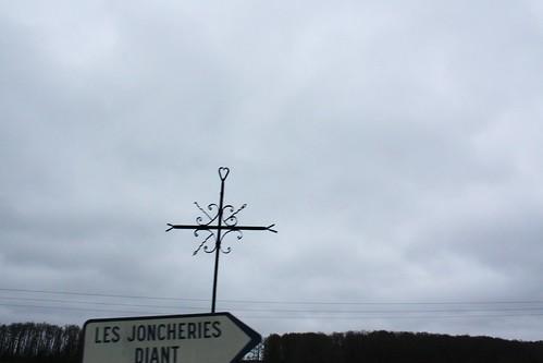 31-3112018 - Corpus Christi - Les Noues
