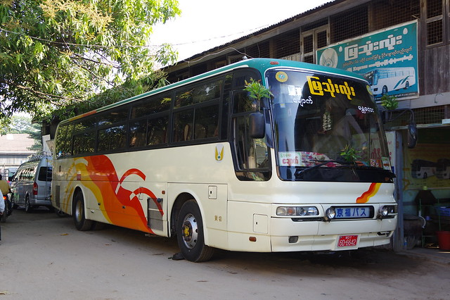 6D-6642