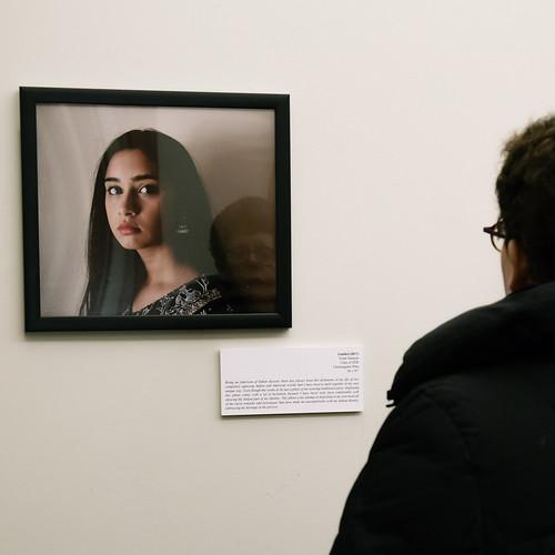 Identities Unseen 2018