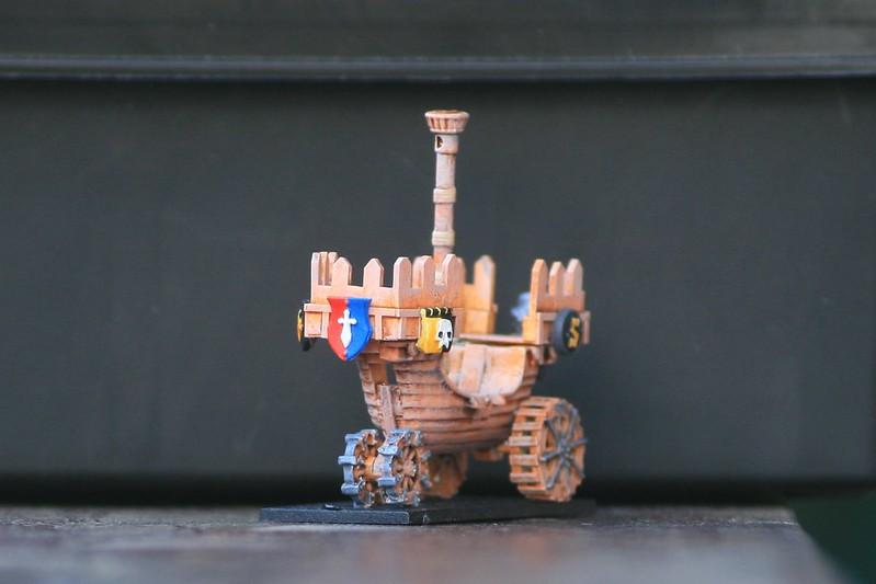 Proxy de tank à vapeur / Land ship de Nuln 39500954784_e20f9a81da_c