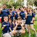 <p>Students from  Dr. Carlos J. Finlay Elementary visit FIU main campus</p>