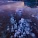 Bubbles everywhere by Kasia Sokulska (KasiaBasic)