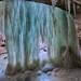Frozen Fall by kendoman26