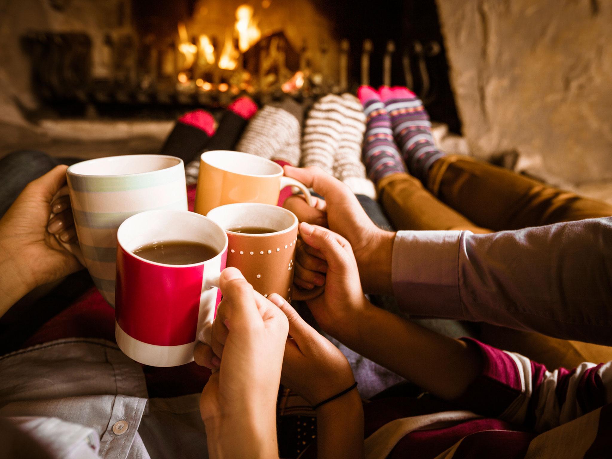 hot-chocolate-istock-izabela-habur
