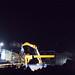 Pontrilas sawmill by night 38
