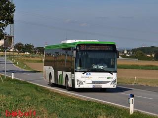 postbus_bd14394_01