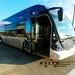 968 Training Bus