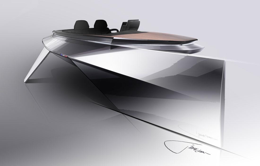 2018030609_Peugeot_Sea_Drive