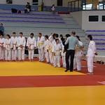 CR Judo Album 2