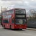 Go Ahead London Central E204 (SN61BKL) on Route 486