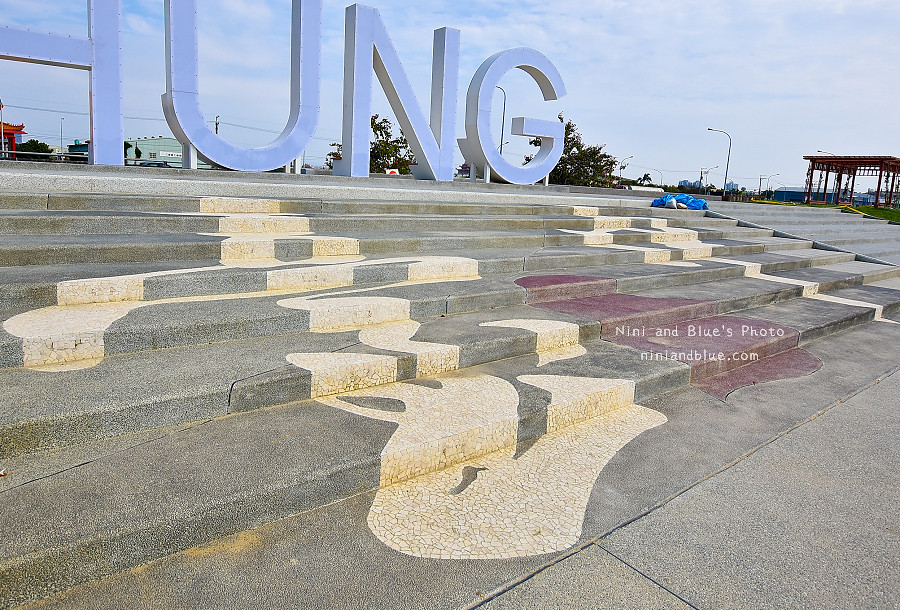 筏子溪水岸.taichung08