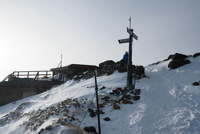 20180128_八ヶ岳(赤岳)_0150.jpg