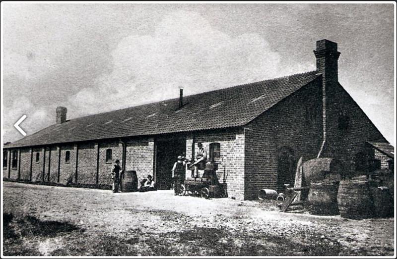 bulmers-factory-1888