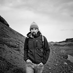 ISLANDA - Reportage