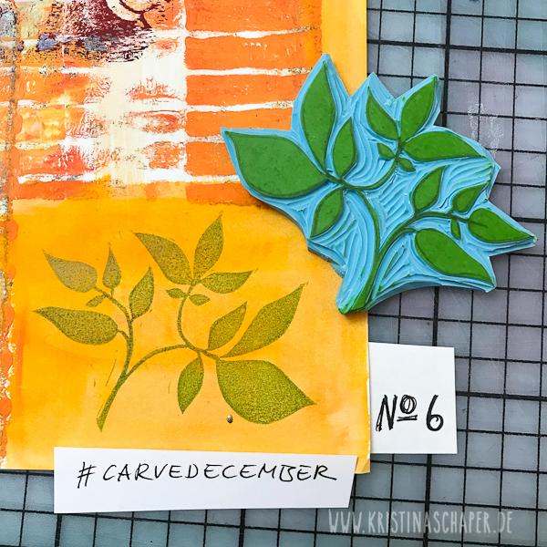 Kristinas_#carvedecember_stamps_7776.jpg