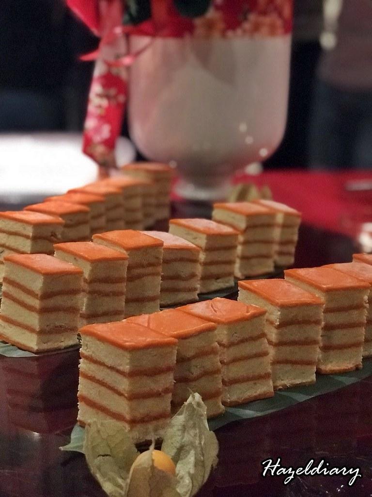 Peony Jade CNY 2018-Durian Nian Gao