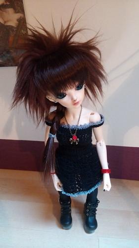 Minifee RFA en quête de wig ! Choix effectué, Merci ! :) 40113563241_47f9c14d36