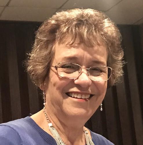 TRTA Dist 20 Executive Board Meeting, Devine, TX, Feb. 1, 2018