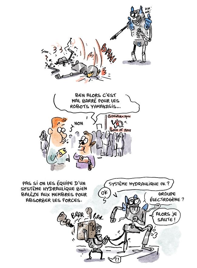 Biomeca_COUL014