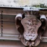 2018 Palazzo Maccarani Odescalchi, cortile, Piazza Margana 19 o - https://www.flickr.com/people/35155107@N08/