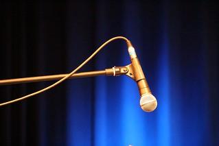 microphone-1209604