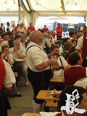 2007-06-05 Bezirksmusikfest 2007 in Sontheim
