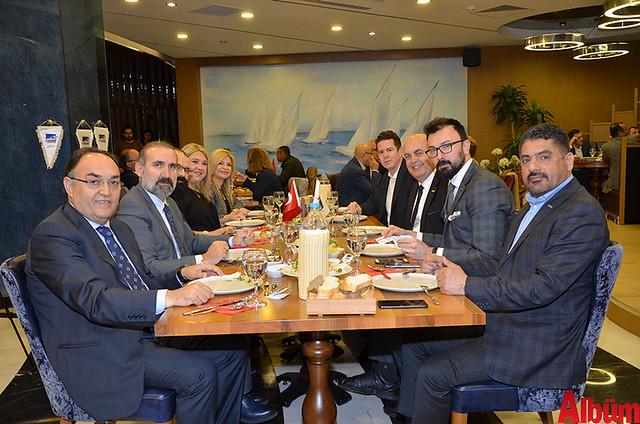Admiral- Alsiad-Dijital Anadolu Projesi