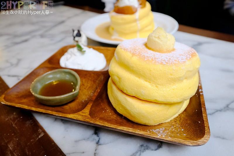 kichi_台中厚鬆餅 (14)