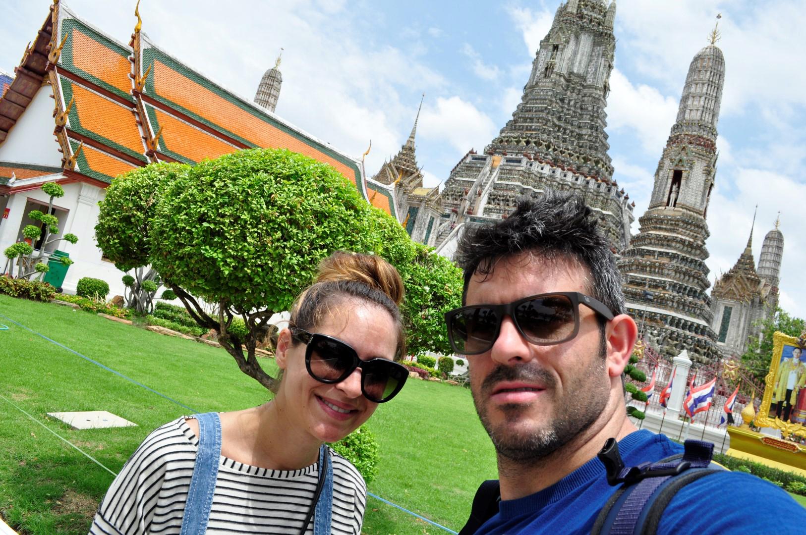 Qué hacer en Bangkok, qué ver en Bangkok, Tailandia qué hacer en bangkok - 40536751402 5d91183b2b o - Qué hacer en Bangkok para descubrir su estilo de vida