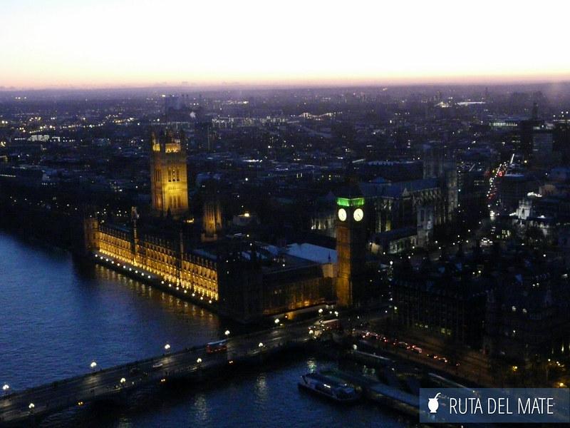 Que ver en Londres 23
