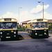 Warstone (Green Bus), Great Wyrley 23 (ETC 660J), 6 (JTF 152F)
