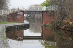 Bridge 127