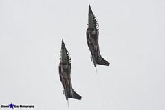 15228 15258 - 0086 0178 - Asas de Portugal - Portuguese Air Force - Dassault-Dornier Alpha Jet A - RIAT 2008 Fairford - 070711 - Steven Gray - IMG_7208