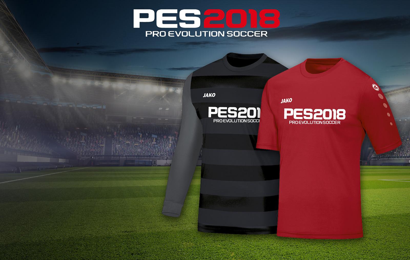 Titelbild-PRO-Evolution-Soccer-V2