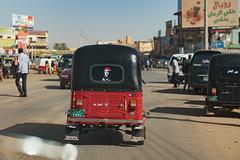 Sudan-5