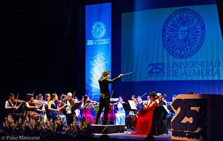 The Korean Academy Orchestra_06_© Pako Manzano