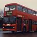 Selkent-322-N322HGK-Lewisham-250296iia