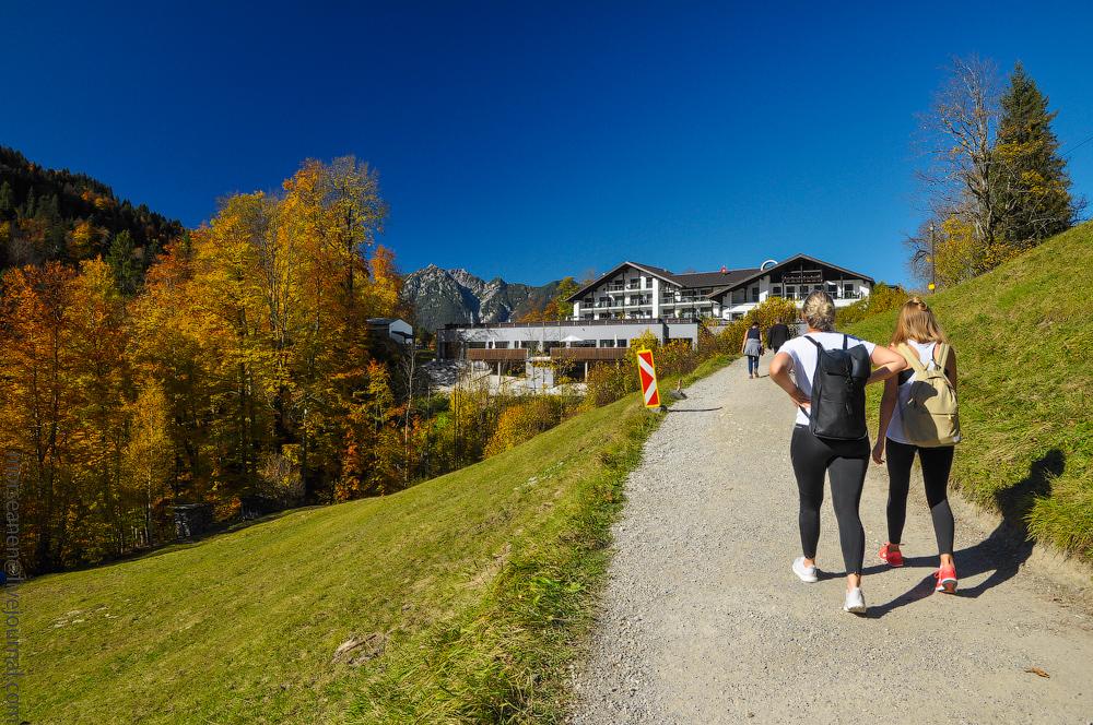 Garmisch-2017-(30)