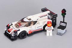 75887 Porsche 919 -P1040584