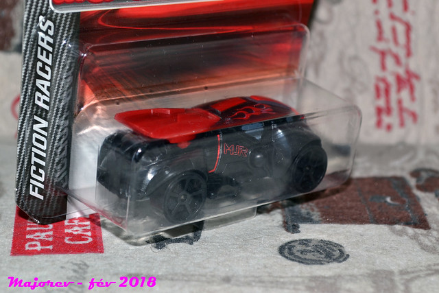 N°230R - Fiction Racers 25688565247_323e2db291_z
