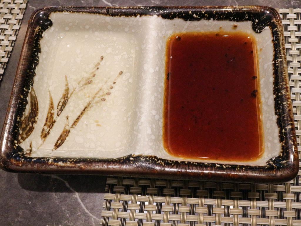 原月日式頂級帝王蟹燒烤吃到飽 (27)